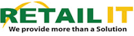 RetailIT logo